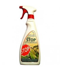 ALTEA PROPI STOP  COCCINIGLIE PRODOTTO NATURALE 750 ML PRONTO ALL'USO.