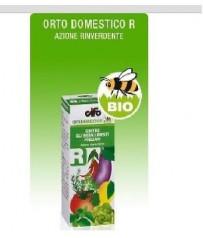 CIFO CONCIME ORTO DOMESTICO R CONF 100 ML AZIONE RIVERDENTE BIOLOGICA