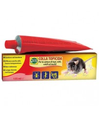 COLLA TOPICIDA 135 ML