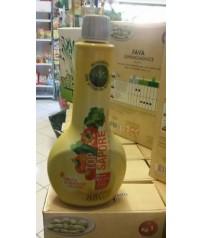 CONCIME top sapore libera il naturale gusto dell'orto CONFEZIONE DA 750 ML