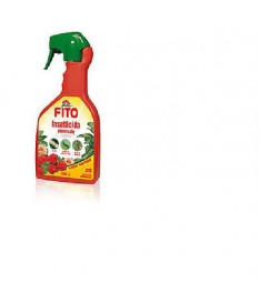 INSETTICIDA CIP   500 ML PRONTO ALL 'USO  FITO