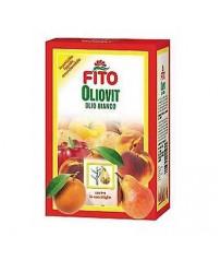 Insetticida Fito Oliovit 250 ml ANTICCOCCINIGLIA