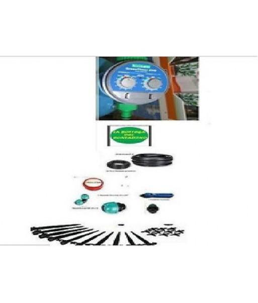 http://www.labottegadelcontadino.eu/image/cache/KIT-IRRIGAZIONE-GREEN-TIMER-EVO-PER-30-VASI-TERRAZZO-GIARDINO-BALCONE-120951371547-513x602.JPG