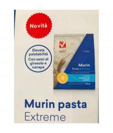 MURIN FORTE TOPICIDA DA GRAMMI 150