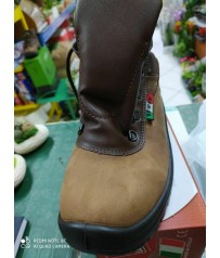 SCARPA LEWER MADE IN ITALY