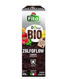 ZOLFO FLOW DA GR 300 DIFESA BIO CORRETTIVO