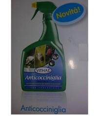 bastoncini insetticidi con elementi nutritivi  fino a 3 mesi geraneo  afidi ecc