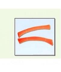 filo per decespugliatore a mazzetti a 36 cm 3,3