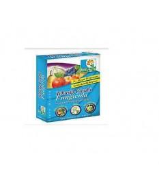 tebusib Fungicida  preventiva, curativa ed eradicante per vite, fruttiferi